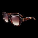 lunettes-cartier-femme-4