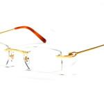 lunettes-cartier-femme-5