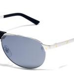 lunettes-cartier-femme-8