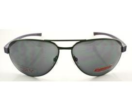 lunettes-com-eight-homme-1