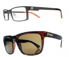lunettes-de-soleil-electric-enfant-1