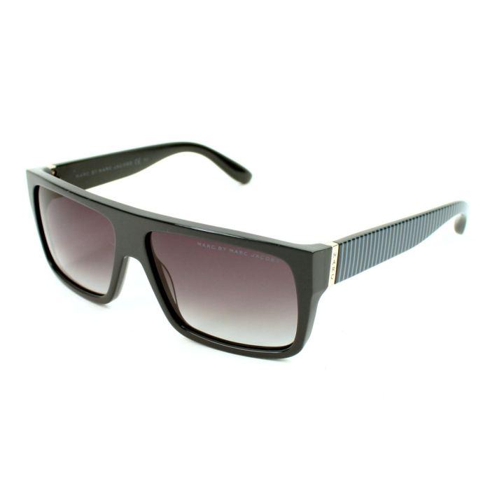 560557980d lunette homme marc jacobs,Lunettes de vue Marc Jacobs MJ 615 ANT