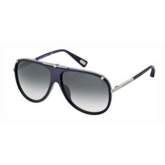 e5f3c3becc157 lunettes-de-soleil-marc-jacobs-homme-4