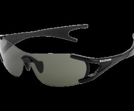 lunettes-de-soleil-salomon-1