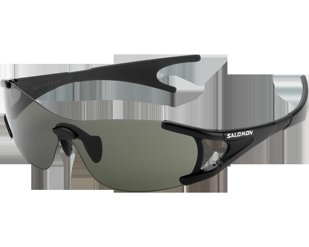 7932e36b9646e lunettes-de-soleil-salomon-1