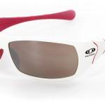 lunettes-de-soleil-salomon-3