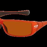 lunettes-de-soleil-salomon-4