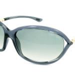 lunettes-de-soleil-tom-ford-enfant-5