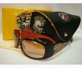 lunettes-ed-hardy-enfant-1