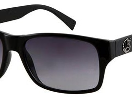 lunettes-guess-homme-1