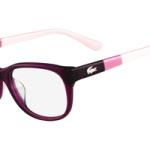 lunettes-lacoste-femme-3
