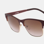 lunettes-lacoste-femme-4