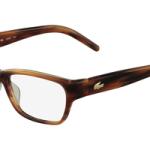 lunettes-lacoste-femme-5