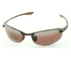 lunettes-maui-jim-homme-1