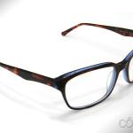 lunettes-vera-wang-enfant-1