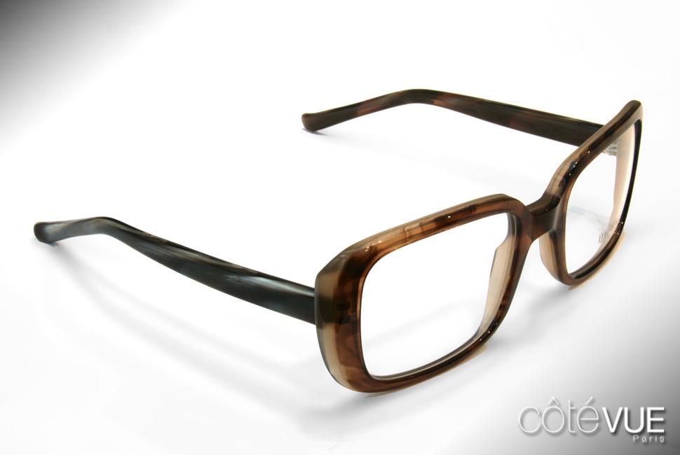 lunettes vera wang enfant 2