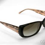 lunettes-vera-wang-enfant-3