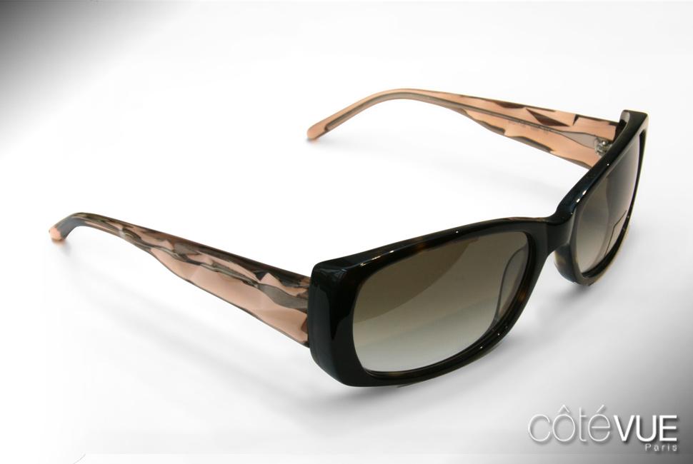 lunettes vera wang enfant 3