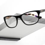 lunettes-vera-wang-enfant-4