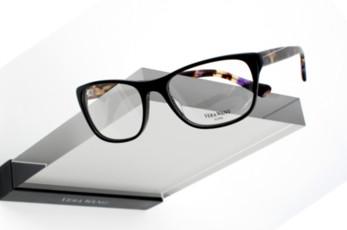 lunettes vera wang enfant 4