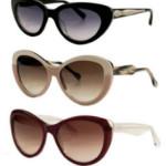 lunettes-vera-wang-enfant-5