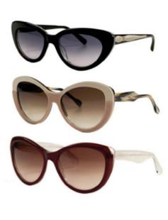 lunettes vera wang enfant 5