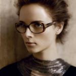 lunettes-vera-wang-enfant-6