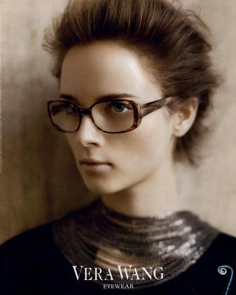 lunettes vera wang enfant 6