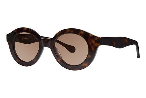 lunettes vera wang enfant 7