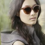 lunettes-vera-wang-enfant-8