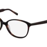 lunettes-vera-wang-enfant-9