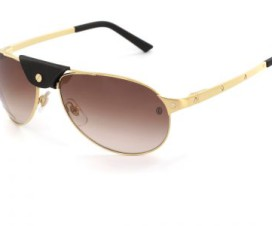 lunettes-de-soleil-cartier-1