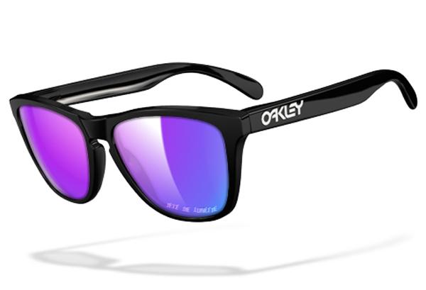 Lunette Soleil Oakley