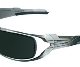 lunettes-de-soleil-parasite-homme-1
