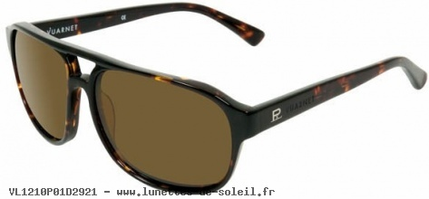 designer fashion new collection united kingdom lunettes-de-soleil-vuarnet-femme-7