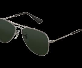 lunettes-ray-ban-junior-enfant-1