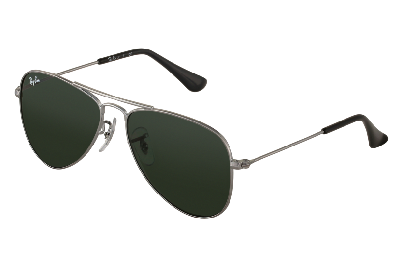 Ray Ban Junior Quel Age | Louisiana Bucket Brigade