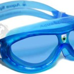lunettes-aquasphere-enfant-3