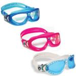 lunettes-aquasphere-enfant-4