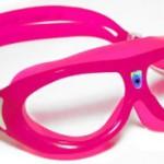 lunettes-aquasphere-enfant-6