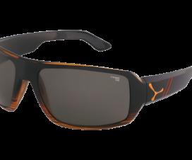 lunettes-cebe-homme-1