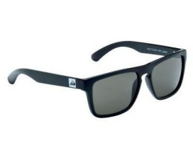 lunettes-com-eight-homme-1
