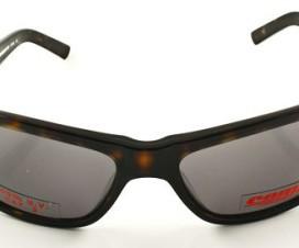 lunettes-de-soleil-aquasphere-femme-4