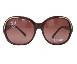 lunettes-de-soleil-chloe-enfant-1