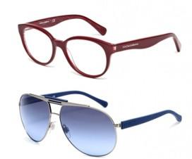 lunettes-de-soleil-dolce-et-gabbana-enfant-1
