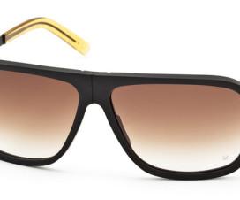 lunettes-de-soleil-ici-berlin-1