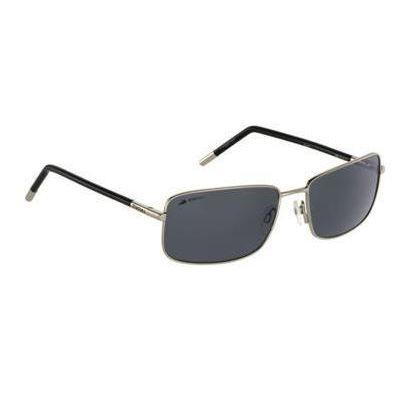 1a74d1fa2f2d6d Sortie Destockage lunette soleil lacoste femme Baskets - archipoles.fr.