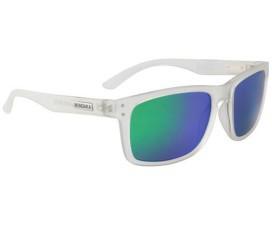 lunettes-de-soleil-modern-earth-3