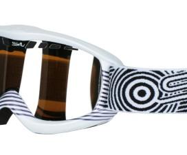 lunettes-de-soleil-modern-earth-homme-2
