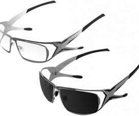 lunettes-de-soleil-parasite-enfant-3